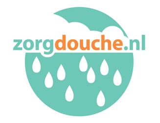 Zorgdouche.nl