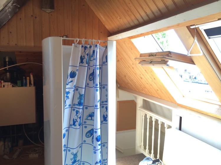 Badkamer verbouwen & badkamer verbouwing
