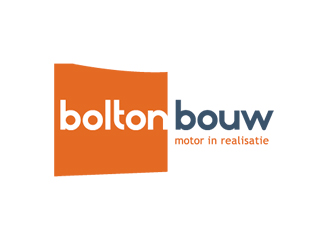 Boltonbouw