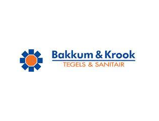 Bakkum & Krook