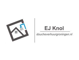 EJ Knol